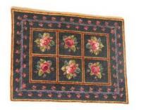tapis-miniature9.jpg