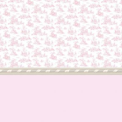 toile-de-jouy-rose-pale.jpg