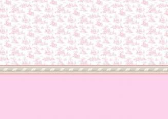 toile-de-jouy-rose-pale1-1.jpg