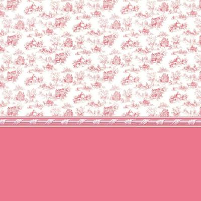 toile-de-jouy-rose.jpg