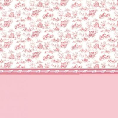 toile-de-jouy-rose1.jpg