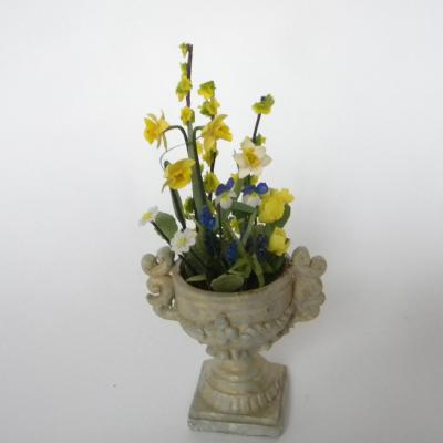 Coupe jonquilles1
